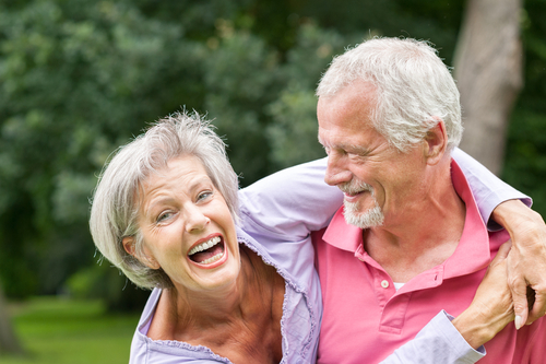 2 Ways Your Life Will Change After Cataract Surgery
